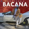 Udeytry.com. mp3 download Bacana Harrysong