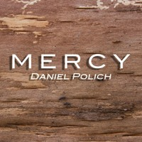 Free Download Mercy - Shawn Mendes (Cover by Daniel Polich) MP3 (7.88 MB - 320Kbps)