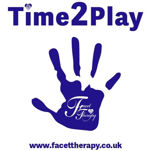 Welcome Everyone - Time2Play