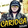 MC Brisola - Eu Encaixo (Carioca Deejay) Part. MC Hollywood & MC Irack mp3