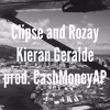 Download Clipse And Rozay (prod. CashMoneyAP) Mp3