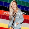 Louisa Johnson - So Good