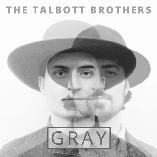 The Talbott Brothers New Album