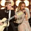 The Gutless 'Country Music Association' Erases Beyonce From Their Site