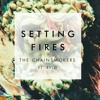 the-chainsmokers---setting-fires-leaked-ft-xyl.mp3