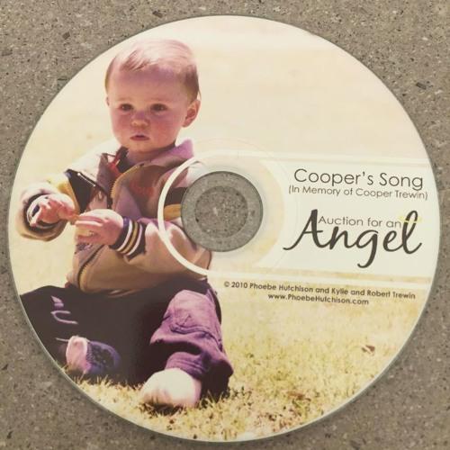 Cooper's Song