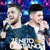 poster of Ze Neto E Cristiano Princesinha Mandona song