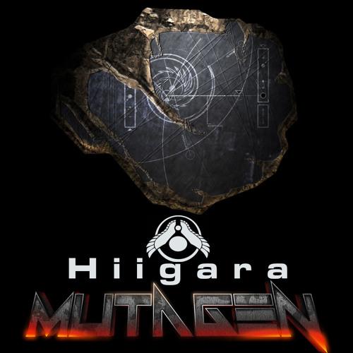 Hiigara
