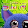 Dj Kenshy & Elephant Man Feat Mr Vegas - Bun It (ReMiX2016)