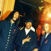 Snoop Dogg ft. 2Pac & Kurupt - Gd Up & Still Ballin' GTA SAN ANDREAS rmx