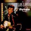 Ritchie Valens - La Bamba - YouTube.MP4