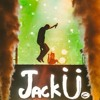 Never Forget You x PLUR Police x Bust'em x Drop That Low (Jack Ü Mashup)