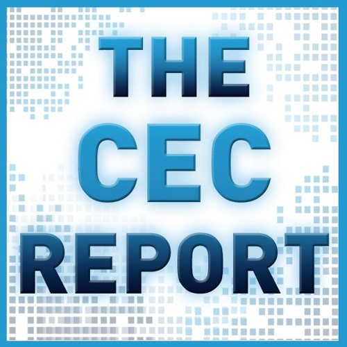 The CEC Report - 4 November 2016