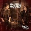 Maiara e Maraisa – Se Seu Coração Falasse @NovasMusicasDeMaiaraeMaraisa Portada del disco