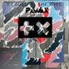 Martin Garrix & Mesto Vs. Avicii - I Could Be The WIEE (Pawax Mashup) [BUY=FREE DOWNLOAD]
