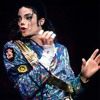 Michael Jackson - Jam (Dangerous World Tour In Bremen [1992] Live Studio Version)
