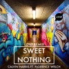 Calvin Harris | Sweet Nothing Ft. Florence Welch (LIDIØ Remix) MP3 Download