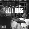 Body Bags (ft. Martam)