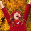 Uplifting Gospel Praise and Worship Instrumental - Grace (Prod. IJ Beats)