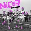 SNATCH080 01. Running Man (Original Mix) - NiCe7 (SNIP)