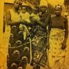 Rwanda Rock 1983- Toi qui t'en vas