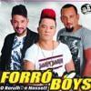 Forró Boys - Meu Reggaeton (Volume 06)