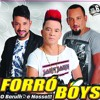Forró Boys - Meu Reggaeton (Volume 06) Portada del disco
