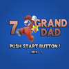 7 GRAND DAD (2016 Remastered Edition) - Title Theme & Ending