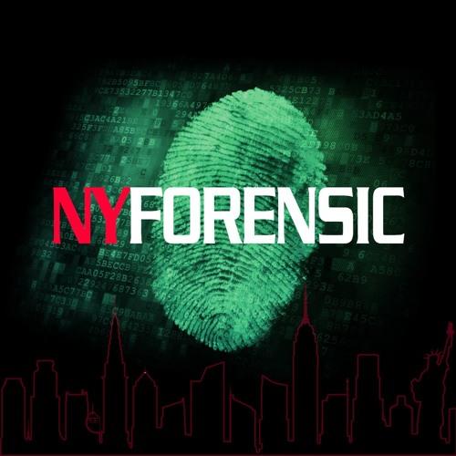 NY Forensic: Crime Scene