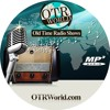 Cape Cod Radio Mystery Theater: The Caller on Line One