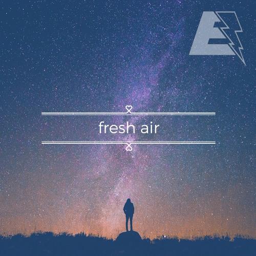 fresh air download