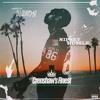 Nipsey Hussle - Heaven or Hell (Featuring. J. Cole) [DJ Quan718 & DJ Jon804 Remix]