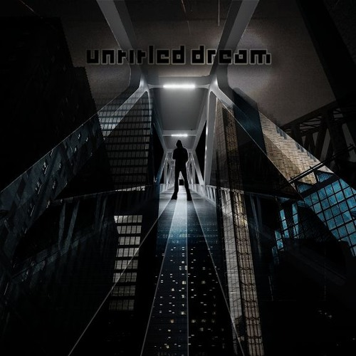 untitled dream - EP