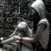 Flow G Ft. Skusta Clee - Panda (REMIX) OFFICIAL MUSIC VIDEO
