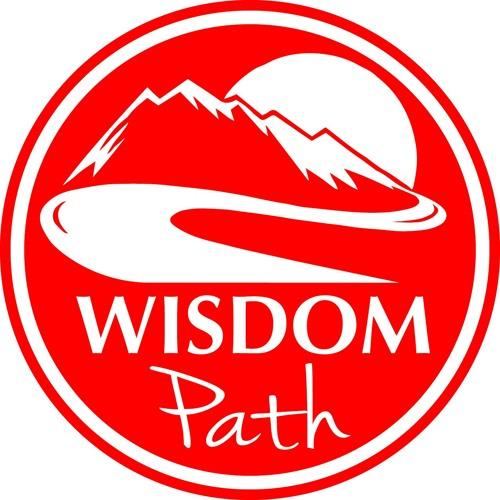 Wisdom Path Podcast Music