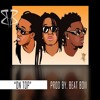 """[FREE] Migos x Young Thug Type Beat """"ON TOP"""" [Prod By. Beat Boii]"""