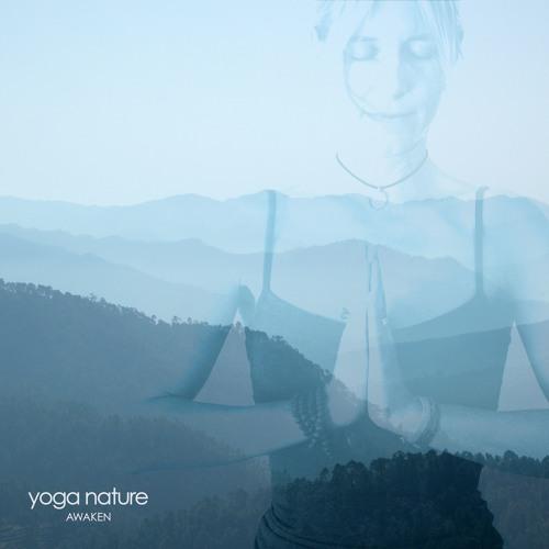 Terrain – Exploring our inner landscape through Yoga