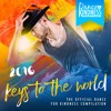 Keys to the World (OFFICIAL)
