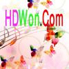 Tum Bin 2  Nachna Aaonda Nahin Video Song   Hardy Sandhu, Neha Kakkar, Raftaar - HDWon.Com