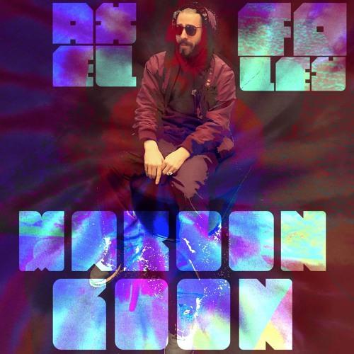 Maroon Goon