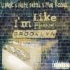 V Mak x Nate Nittii x Moe Raaqx -Brooklyn (Cookin Rmx)