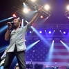 LEE GREENWOOD ON SOMEBODY'S GONNA LOVE YOU