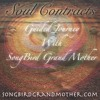 Soul Contracts Guided Meditation Mp3