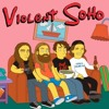 Lazy Eye (Silversun Pickups) Violent Soho Like a Version