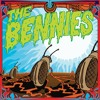 The Bennies Potcast #2 (Uk and Europe tour w. Less Than Jake)