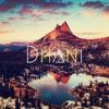 [Deep House] Kygo - Stay (Dhani Vera Remix)