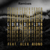 Lordly feat. Alex Aiono (Khåen Remix)