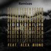 Lordly feat. Alex Aiono (Magtfuld Remix)