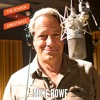 EP 403 Mike Rowe: What 300 Dirty Jobs Taught Him About True Success (Part 1)