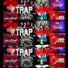 Download Trap Cartel Mix 2016 💥Trap Music Mix   Deejay Ghost LR Mp3